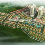 Bà Rịa – Vũng Tàu chấp thuận cho Sadaco đầu tư dự án hơn 500 tỷ tại Phú Mỹ