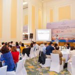 Cơ hội sở hữu ngôi nhà mơ ước tại Sydney dành cho các nhà đầu tư Việt Nam
